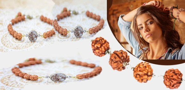 rudraksha-bracelets