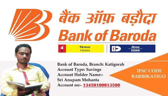 bank-account-details-payment-options-for-astrology-services