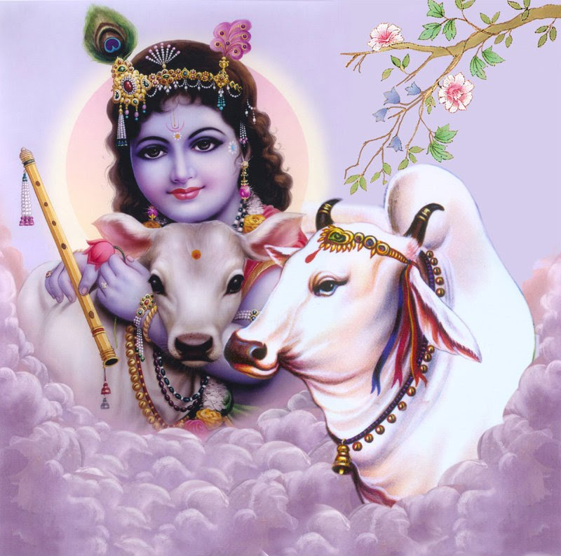 Krishna with Calf. image.jpg