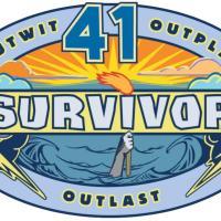 Survivor 41 - Episode one
