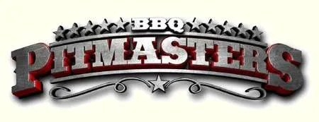 BBQ Pitmasters on Destination America