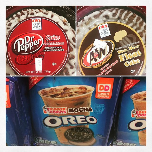 As if junk food couldn't be made any worse...