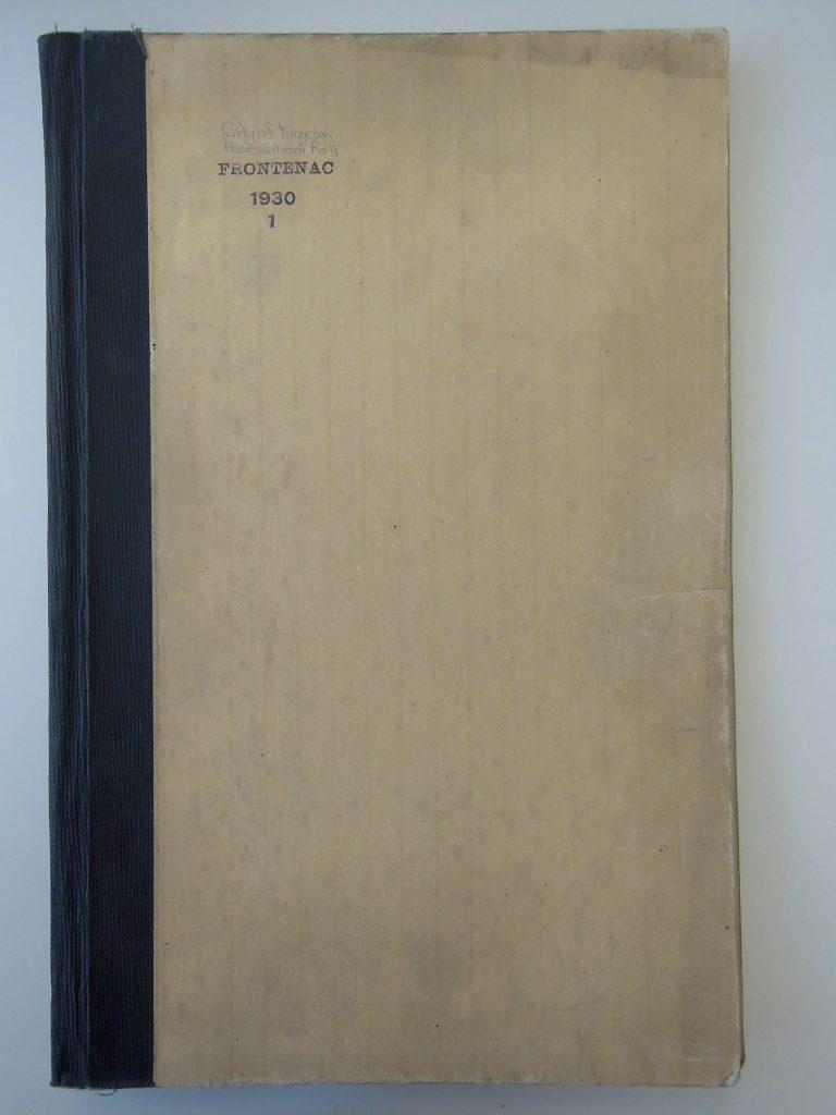 DSCN5030