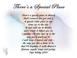 Poems Place 5