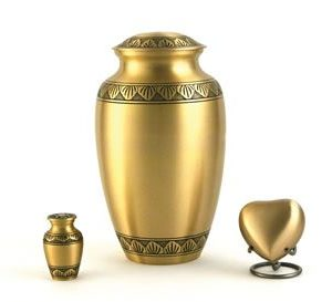 Complete Guide to Cremation Urns