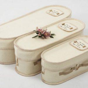 Infant Coffins & Caskets