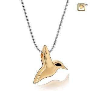*Cremation Necklaces & Pendants For Ashes
