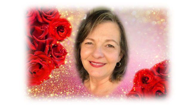 In Loving Memory Of Diane Needs