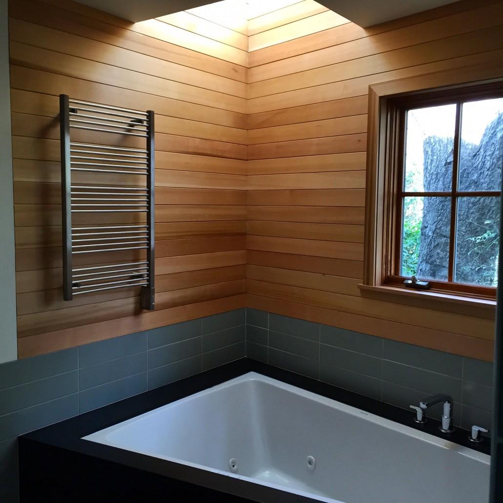 Bathroom Remodels Swan Building Berkeley And Oakland