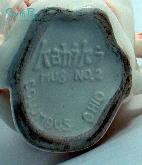 mug-tests-008.jpg