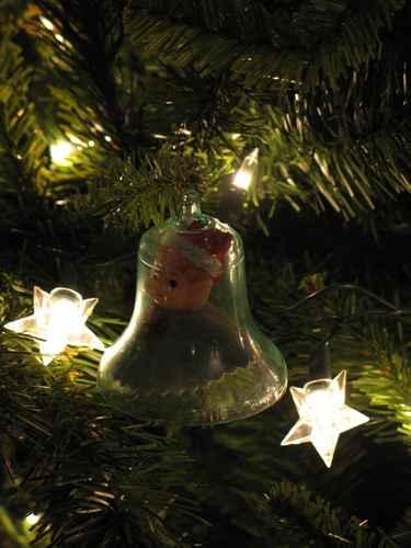 Bell Elf1