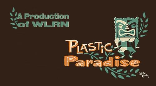 Plastic-Paradise-page-design3