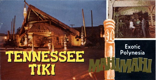 Prime Tennessee Tiki History Page Swank Blather Download Free Architecture Designs Osuribritishbridgeorg