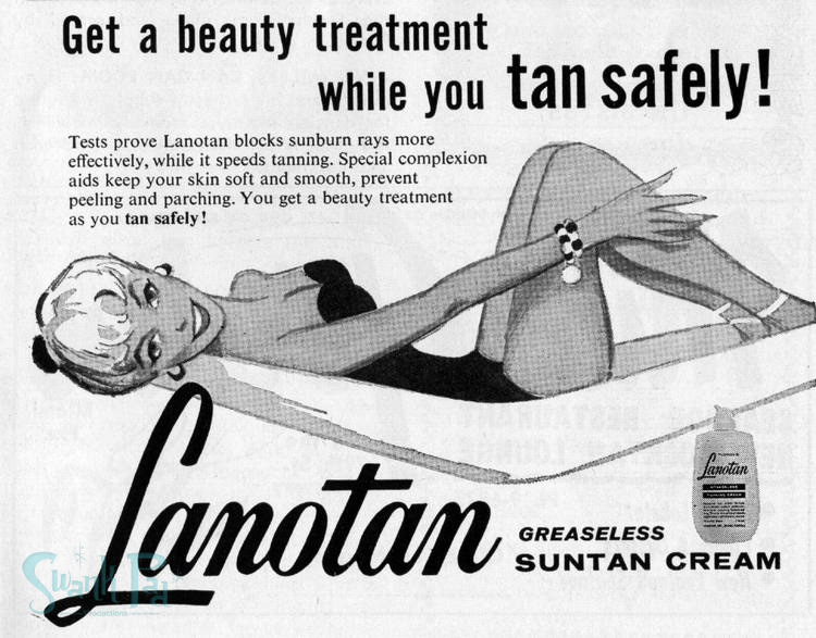 tm_lanotan-ad