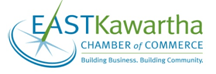East Kawartha Chamber of Commerce