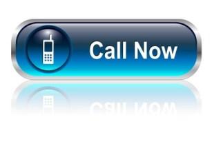 Call Swan Media Solutions Inc.