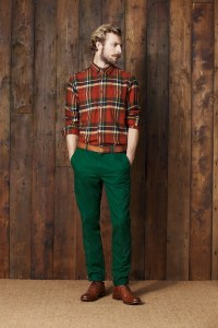 vintage-plaid-men