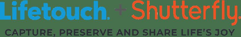 Shutterfly/Lifetouch Fundraiser