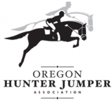 oregon hunter jumper association