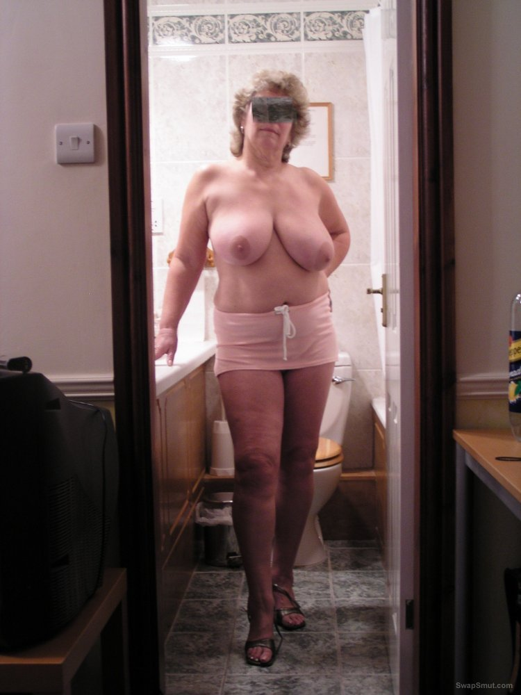 Playboy hot girls naked milf