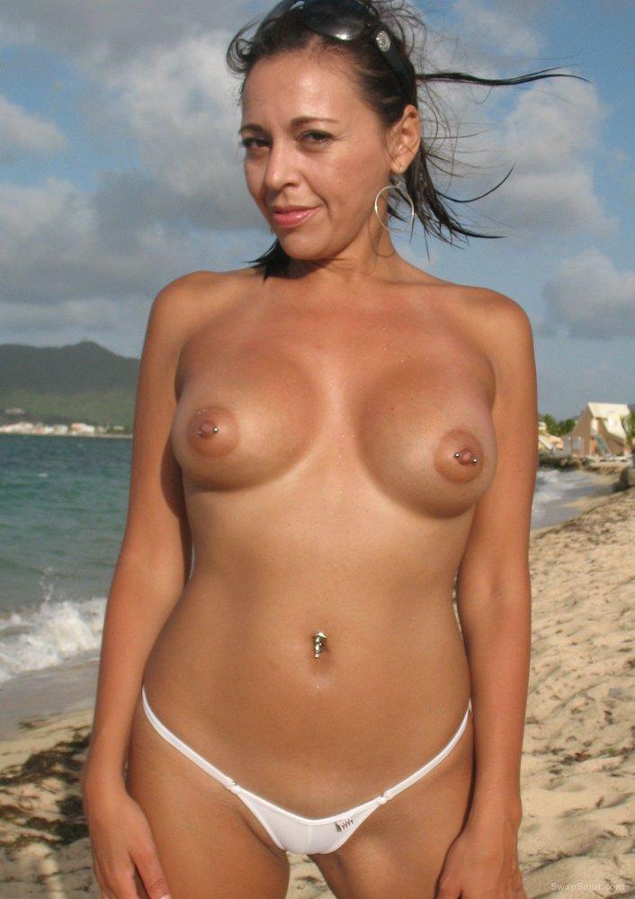 curvy women pussy pics