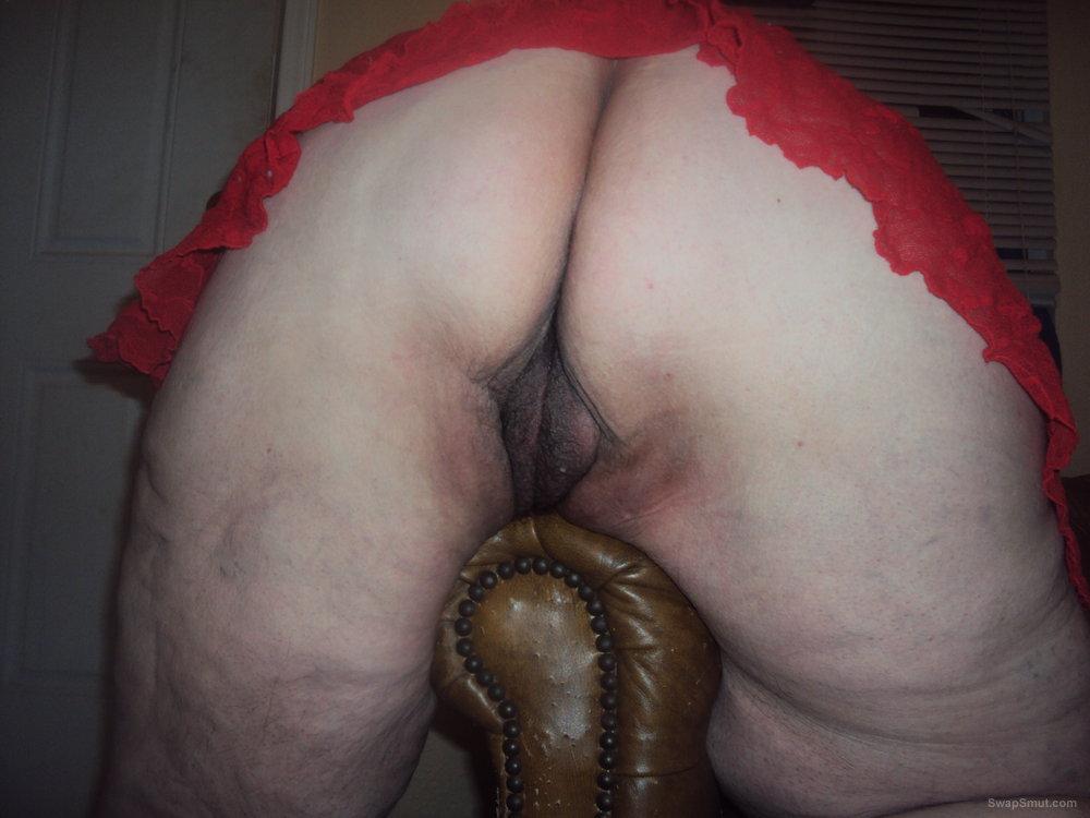 gretchen wilson big ass bent over naked