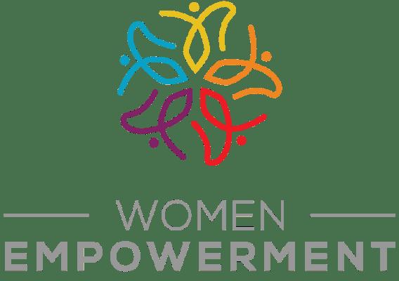 Globalization effects on women empowerment