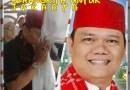 Eki Pitung: Jakarta Sudah Cukup Dijadikan Ladang Para Kapitalis Asing dan Aseng
