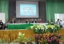 AHTIA Mengundang Pengusaha Muslim ASEAN