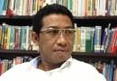 Syamsul Rizal PPK Kosgoro: Komjen Tito Karnavian Pantas Jadi Kapolri