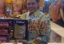 Batik BRITIZH Asli Pekalongan, 'nGrejekeni Tenan deh Melu' UBC EXPO