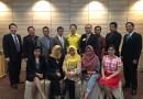 BNI Indonesia (Pioneer Chapter) – The World Largest Business Referral Organization, Turut Menyemarakkan UBC EXPO
