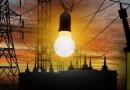Dirut PLN Harus Bertanggung Jawab Atas Pemutusan Listrik Di Nias