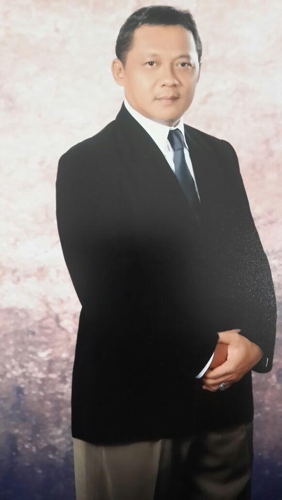 Ir. H. Sulistyana, MT, Penemu Teknologi Flyslab dan Drywall