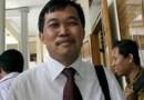MAKI Usulkan Kunker DPR Jangan Lagi Dibiayai Pemerintah