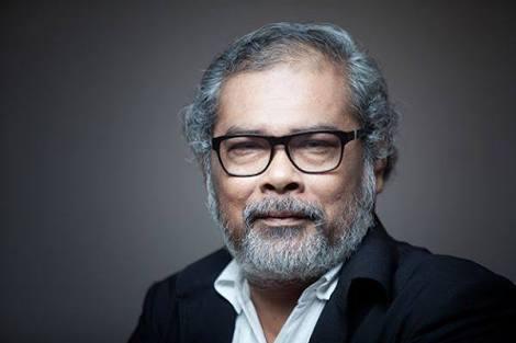 Arist Merdeka Sirait | Foto: Media Indonesia