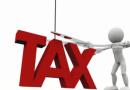 Kalau Pengusaha Taat Bayar Pajak Tidak Ingin Gulung Tikar, Tolak UU dan Keppres  Tax Amnesty