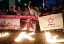 APKLI Desak Jokowi-JK Kembali ke Khittah, Lindungi dan Tata PKL