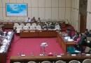 UU Sistem Budidaya Tanaman Maksimalkan Kehadiran Negara Dalam Menyejahterakan Petani