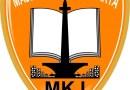 """Tips MKJ Kalahkan Petahana, Hindari Perang Kata-kata di Medsos dengan """"Cebongers"""" dan """"Taikers"""""""