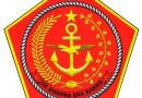 Mutasi Jabatan 45 Perwira Tinggi TNI