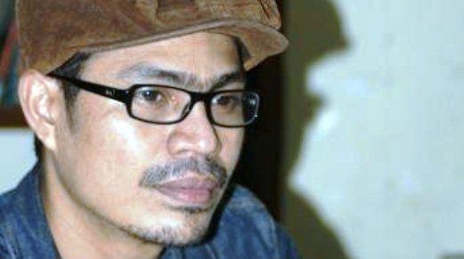 Faizal Assegaf, Progres 98