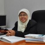 NYAI AHMAD DAHLAN PELOPOR PENDIDIKAN ANAK USIA DINI DI INDONESIA