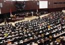 Partai Pendukung Pemerintah Tidak Kompak Soal PT 20%