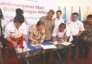 Begawan Ekonomi Rakyat Indonesia, Tanri Abeng Dinobatkan sebagai Ketua Dewan Penasehat Nasional APKLI