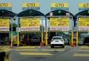 """ASPEK Indonesia: Bank Jualan e-Money, Negara Jadi """"Sales"""" nya"""