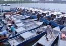 Moratorium Pengadaan Kapal Tahun 2018, Evaluasi Atas Disclaimers