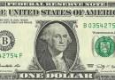 Dolar Menguat Jokowi Untung?