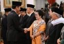 Yudi Latif, Dewan Pengarah BPIP Tak Patut Dapat Cemooh