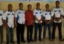 Sambut Hari Lahir Pancasila, PPWI Lampung dan Anang Prihantoro Adakan Sosialisasi Pancasila